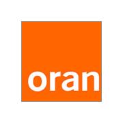 Orange s'est developpe au Congo avec Toko