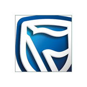 Toko Paris a travaillé avec la Standard Bank