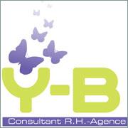 Ybox, institut de formation, a eu recours aux services de Toko Paris