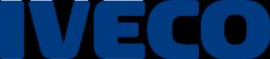 Toko a travaillé avec Iveco