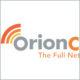 Orioncom a bénéficié des compétences de Toko Paris