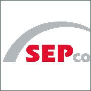 SEP Congo a eu recours aux services de Toko Paris