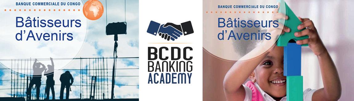 Toko Paris a travaillé avec la BCDC